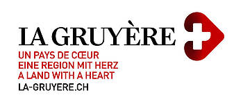 [Translate to Deutsch:] La Gruyère Tourisme
