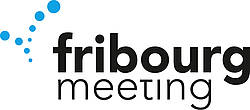[Translate to Deutsch:] Fribourg Meeting